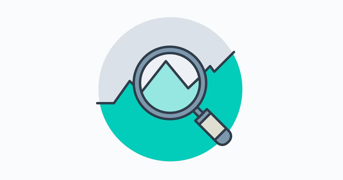 پاورپوینت روشهای جمع آوری داده ها