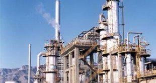 پاورپوینت افت کیفیت و اتلاف آمین در واحدهای تصفیه گاز پالایشگاه
