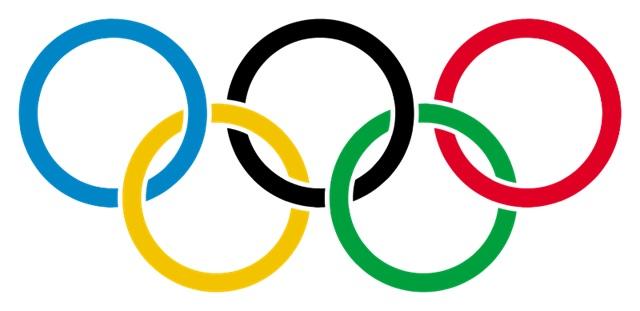 پاورپوینت بررسی وضعیت اسکان وتغذیه بازیهای آسیایی قطر و المپیک 2004 آتن