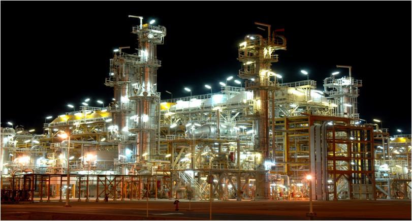 پاورپوینت Gasoline & TEL Replacing Additives In Gasoline