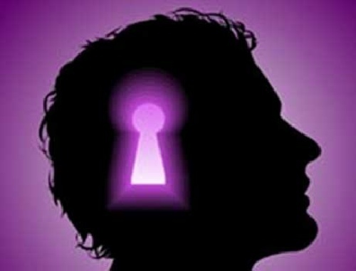 دانلود پاورپوینت روانشناسی عمومی (2)