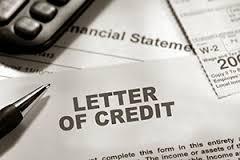 پاورپوینت اعتبارات اسنادی