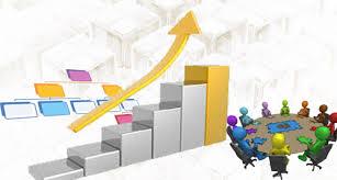 پاورپوینت تحول در مدیریت