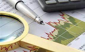 پاورپوینت مبانی نظری حسابداری و گزارشگری مالی دولتی