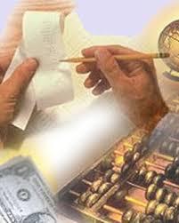 پاورپوینت هزینه یابی بر مبنای فعالیت زمان گرا (TDABC)